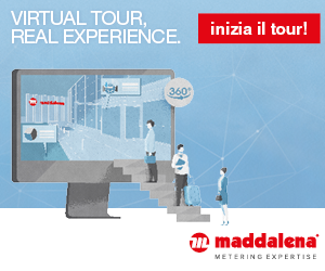 Maddalena Experience: virtual tour, real experience
