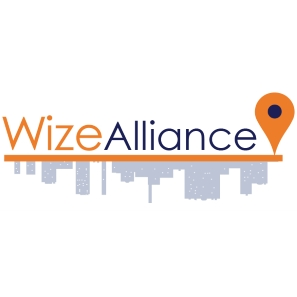 Maddalena joins WIZE Alliance
