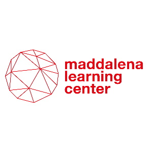 [MADDALENA LEARNING CENTER] SVI/SVE