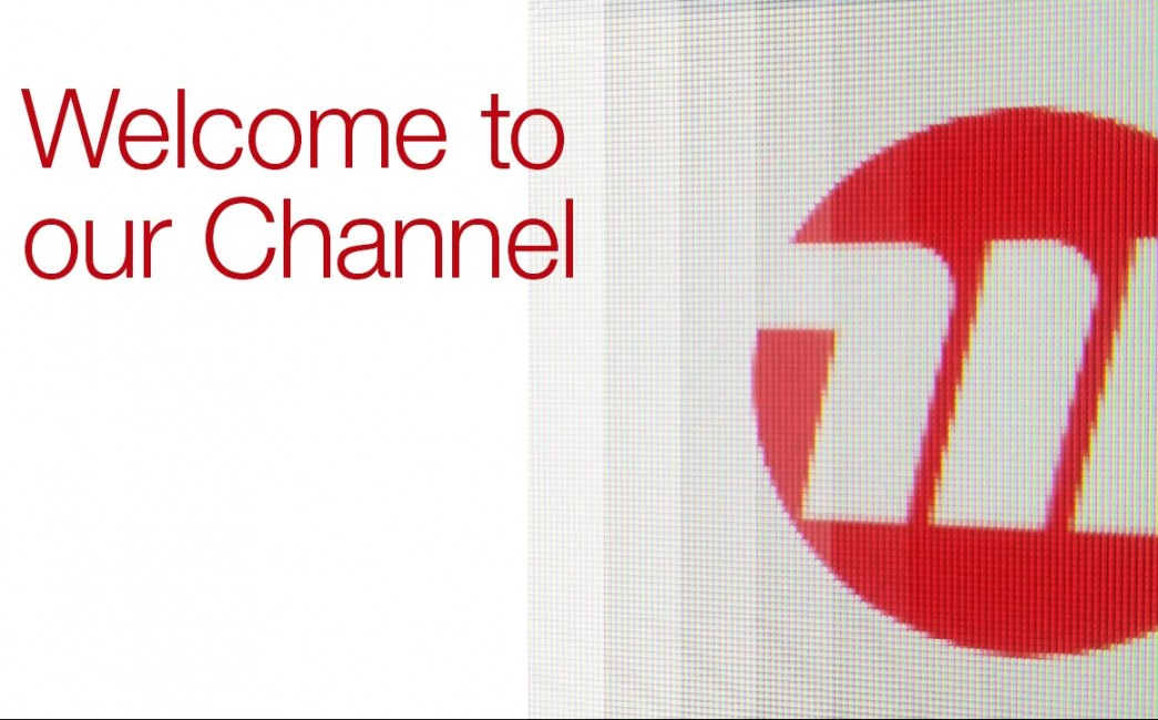 Maddalena S.p.A. launches its YouTube channel