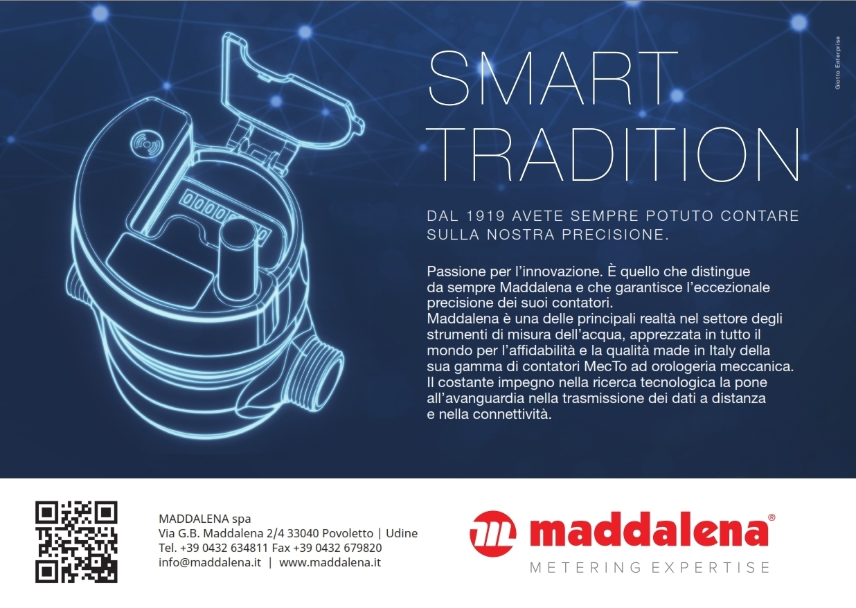 advert-maddalena-smart-tradition