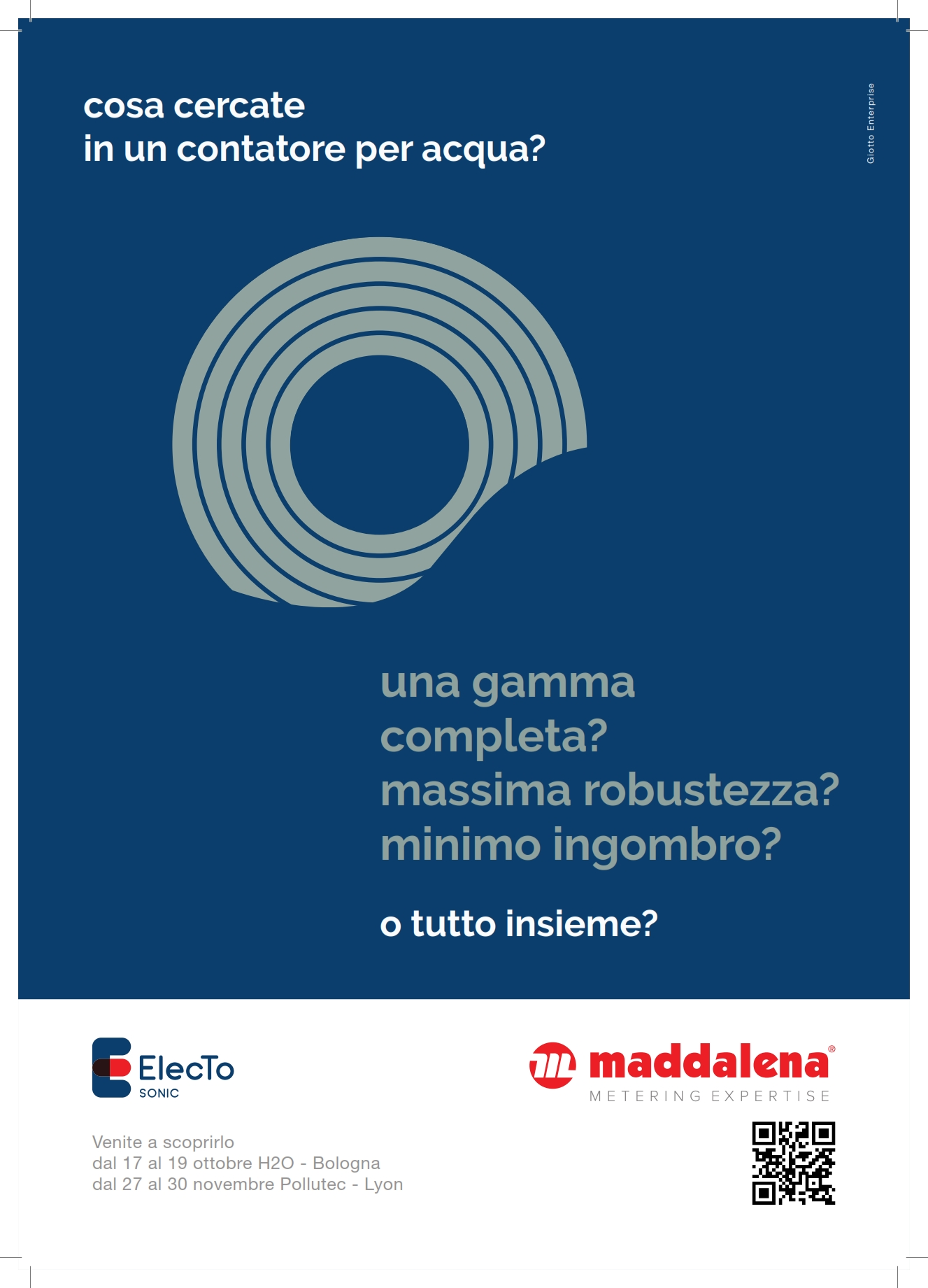 advert-new-water-meter-maddalena