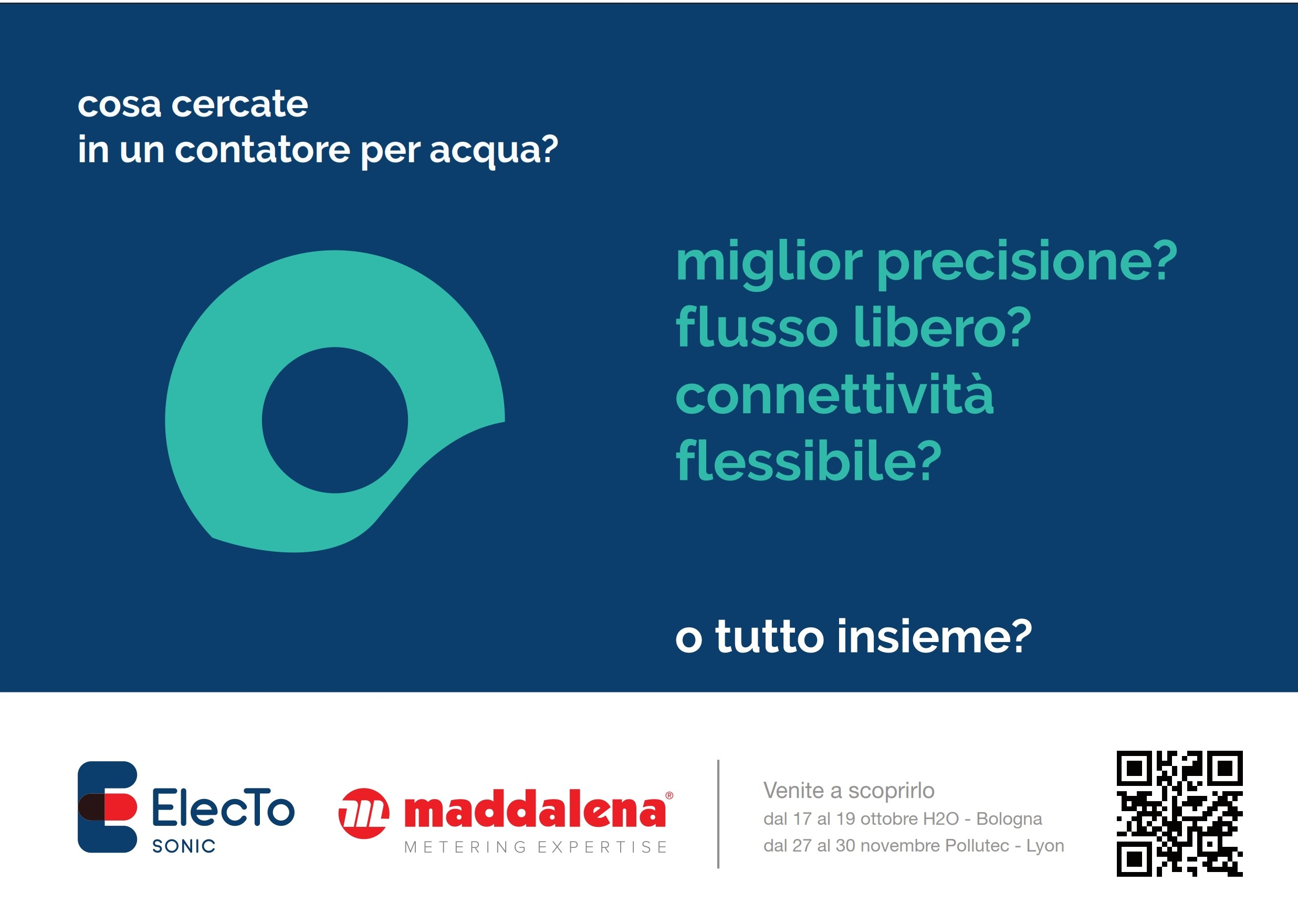advert-maddalena-ultrasonic-water-meters