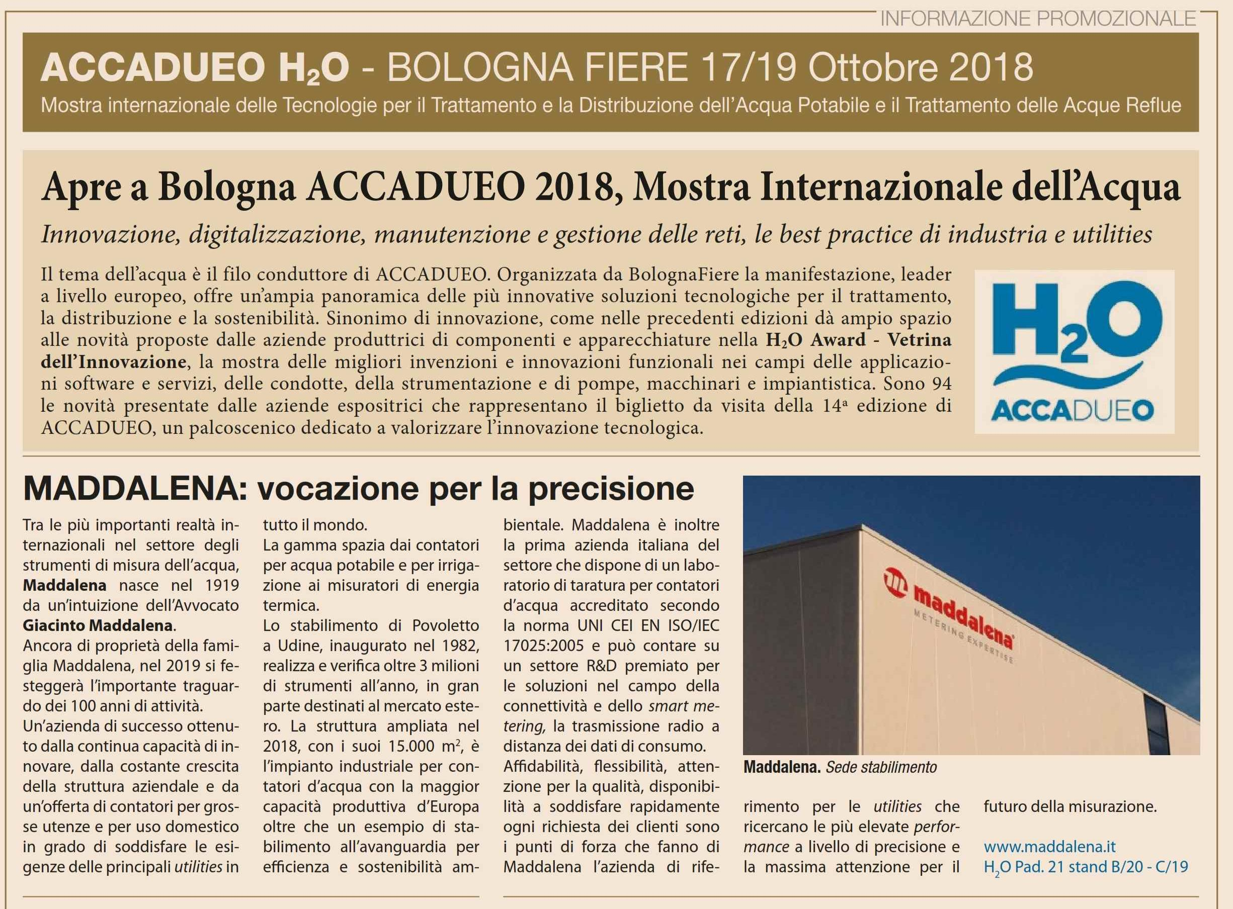 press-article-maddalena-vocation-for-precision