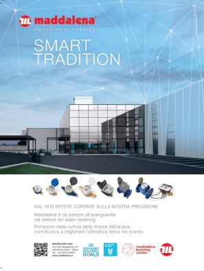 Realtà Industriale | January 2021 Smart Tradition